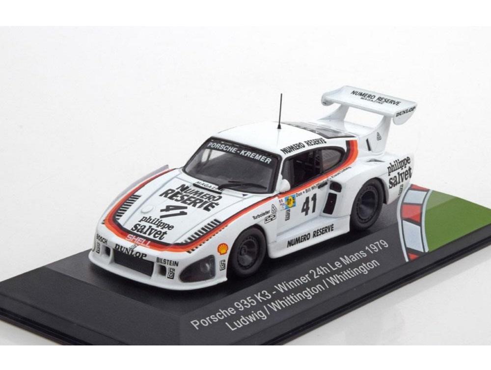 43_CMR43005_Porsche_935_K3_1979_a