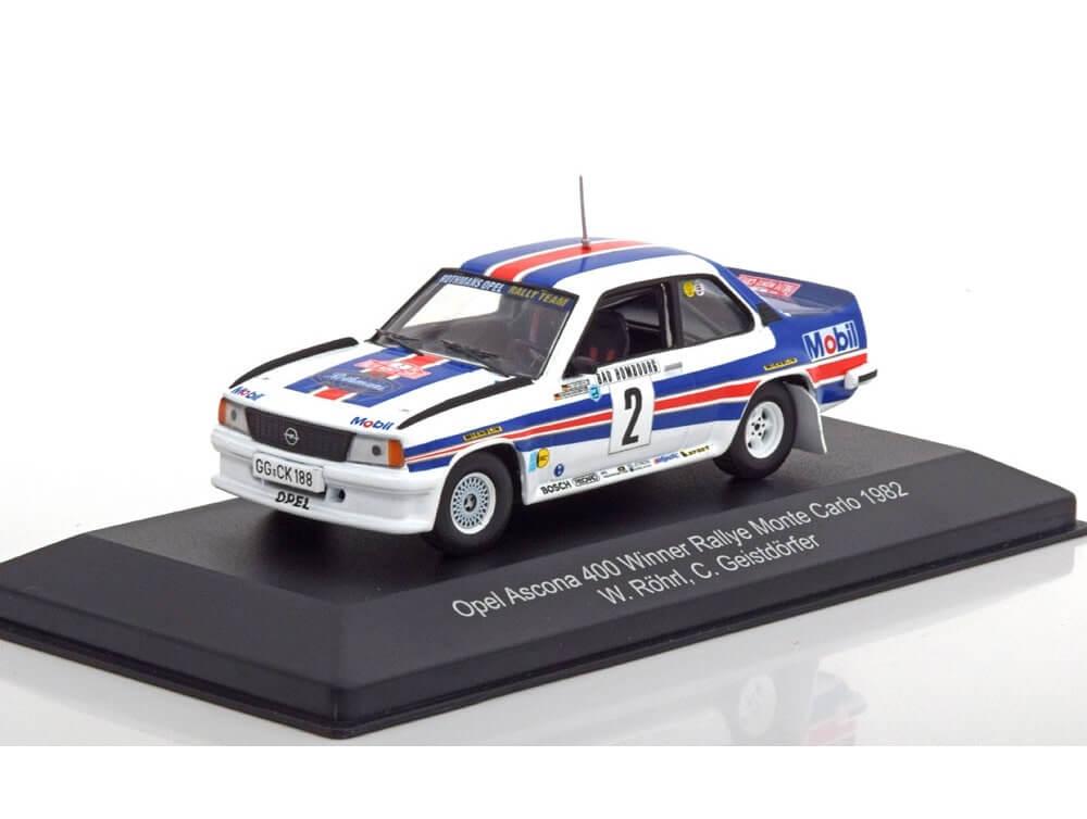43_CMR_Opel_Ascona_400_Monte_Carlo_a