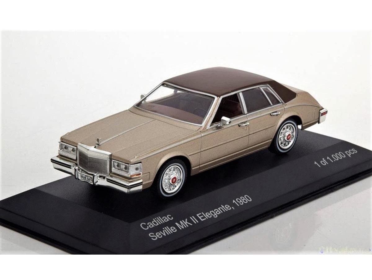 43_Cadillac_Seville_MK_II_Elegante_a