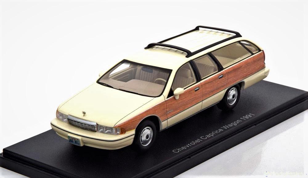 43_Chevrolet_Caprice_Wagon_1991_a