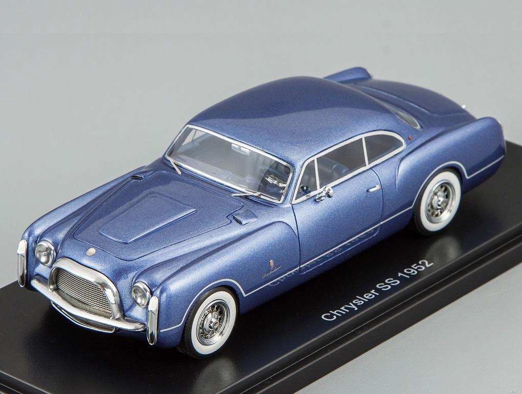 43_Chrysler_SS_1952_a
