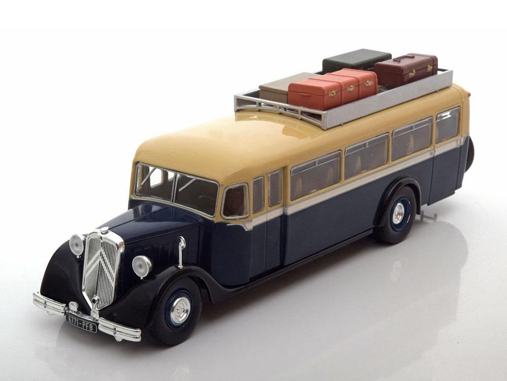43_Citroen_1934_Coach_a