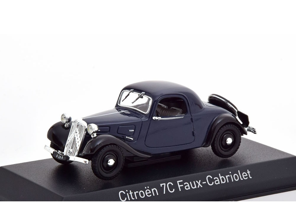 43_Citroen_Traction_7C_Faux_Cabri_a