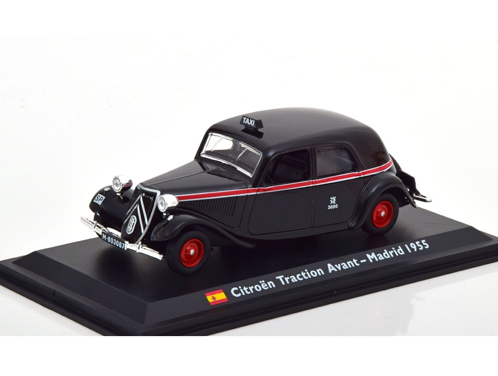 43_Citroen_Traction_Avant_Madrid_a