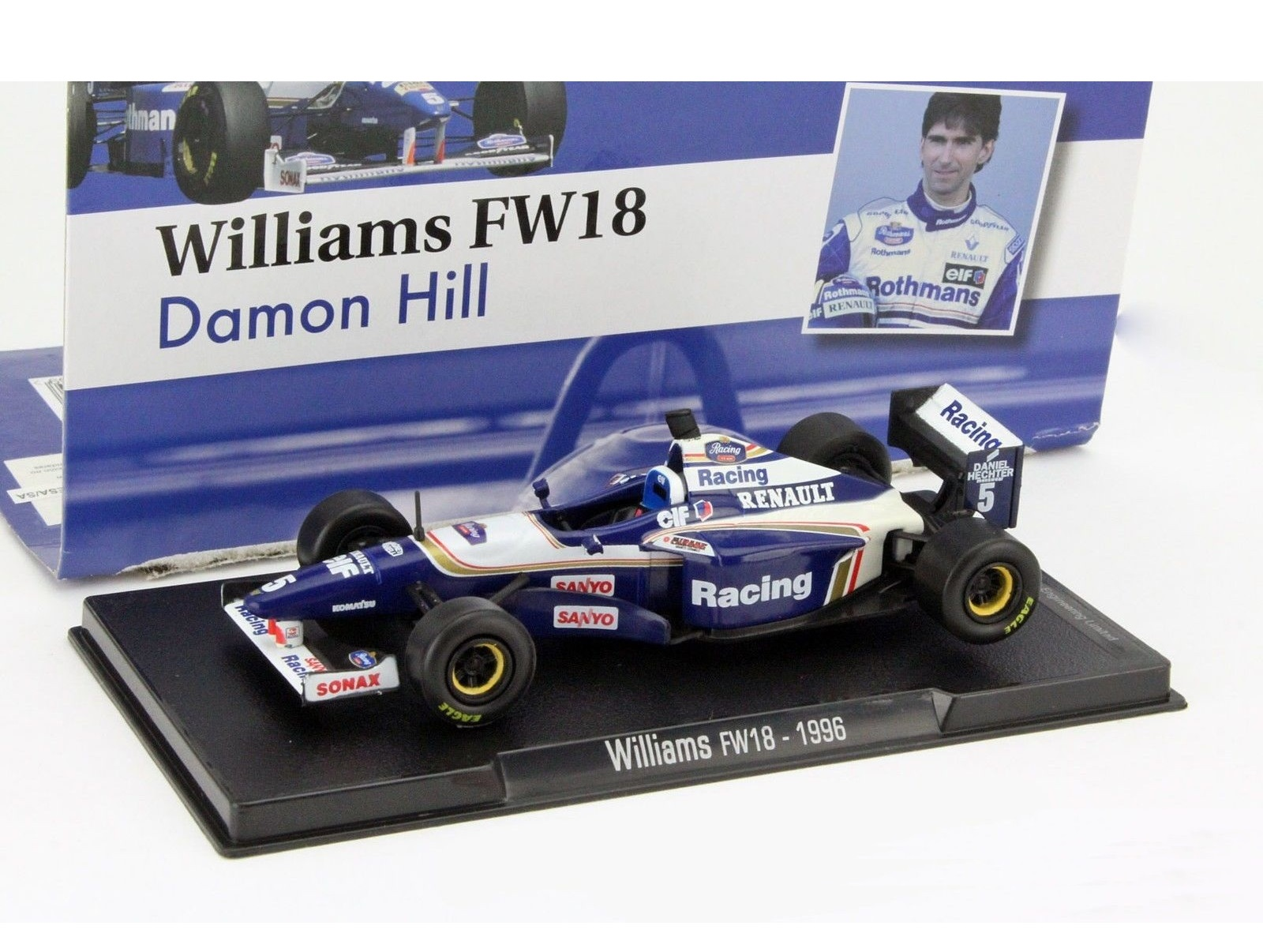 43_Damon_Hill_Williams_FW18_a