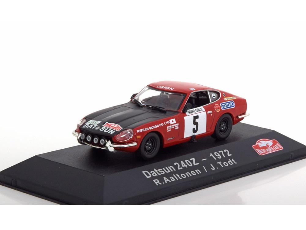 43_Datsun_240Z_Rallye_Monte_Carlo_a