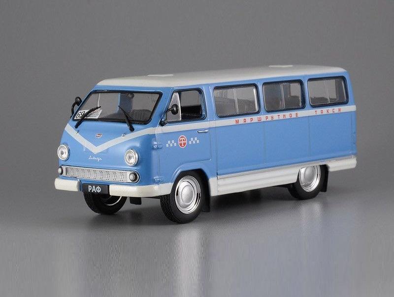 43_DeAgostini_RAF_977_Taxi_a