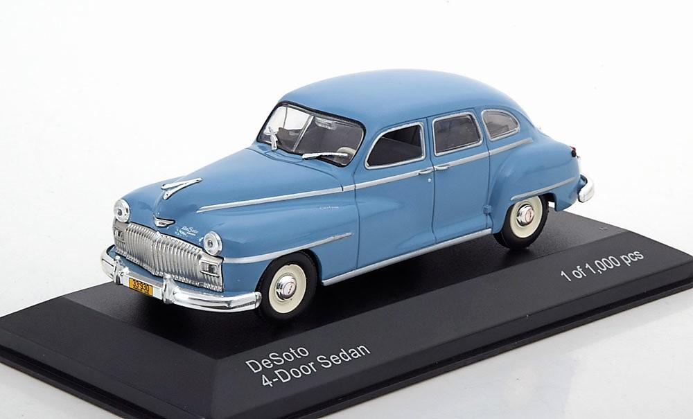 43_DeSoto_Sedan_1946_WB_a