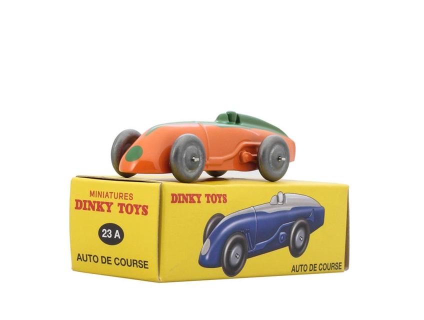 43_Dinky_Auto_De_Course_2083093