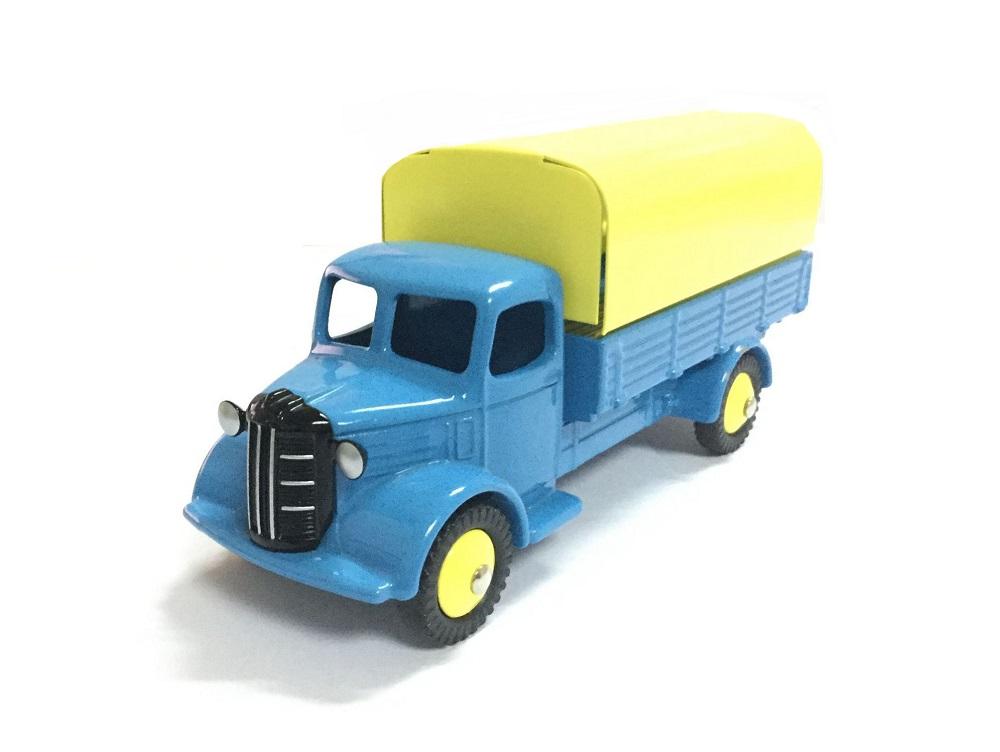 43_Dinky_Toys_4577104_Austin_Truck_a