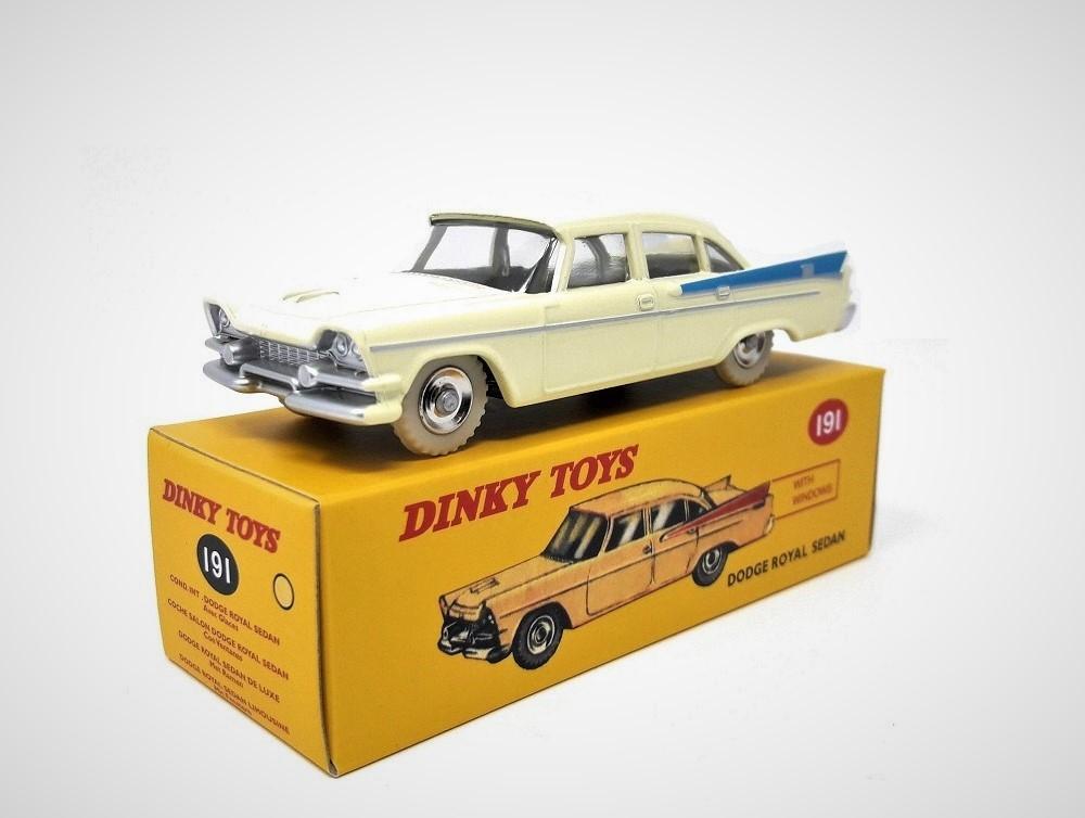 43_Dodge_Royale_Dinky_a