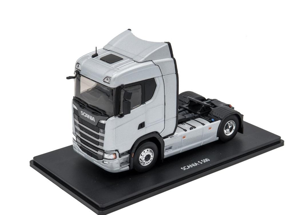 43_Eligor_116202_Scania_S500_a
