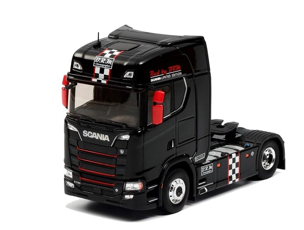 43_Eligor_116248_Scania_S730_BRM_a
