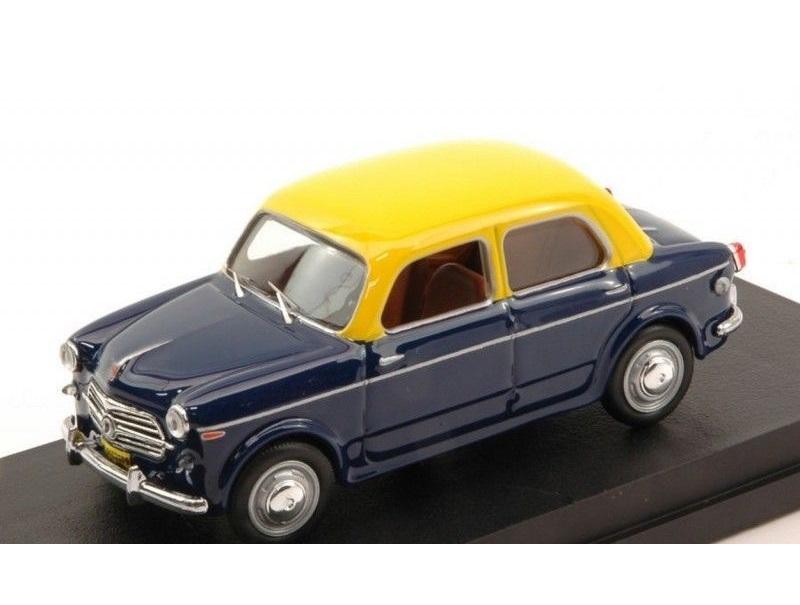43_FIAT_1100_103_Mumbai_Taxi_a