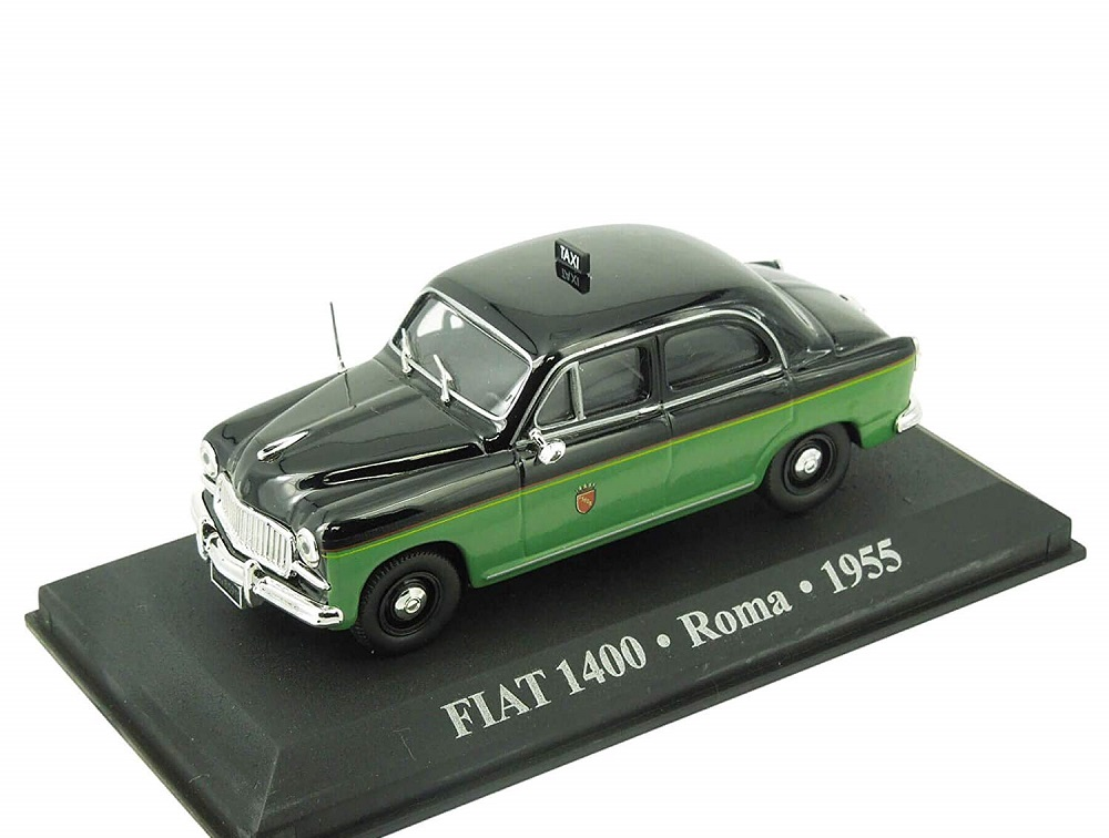 43_FIAT_1400_Rome_1955_d