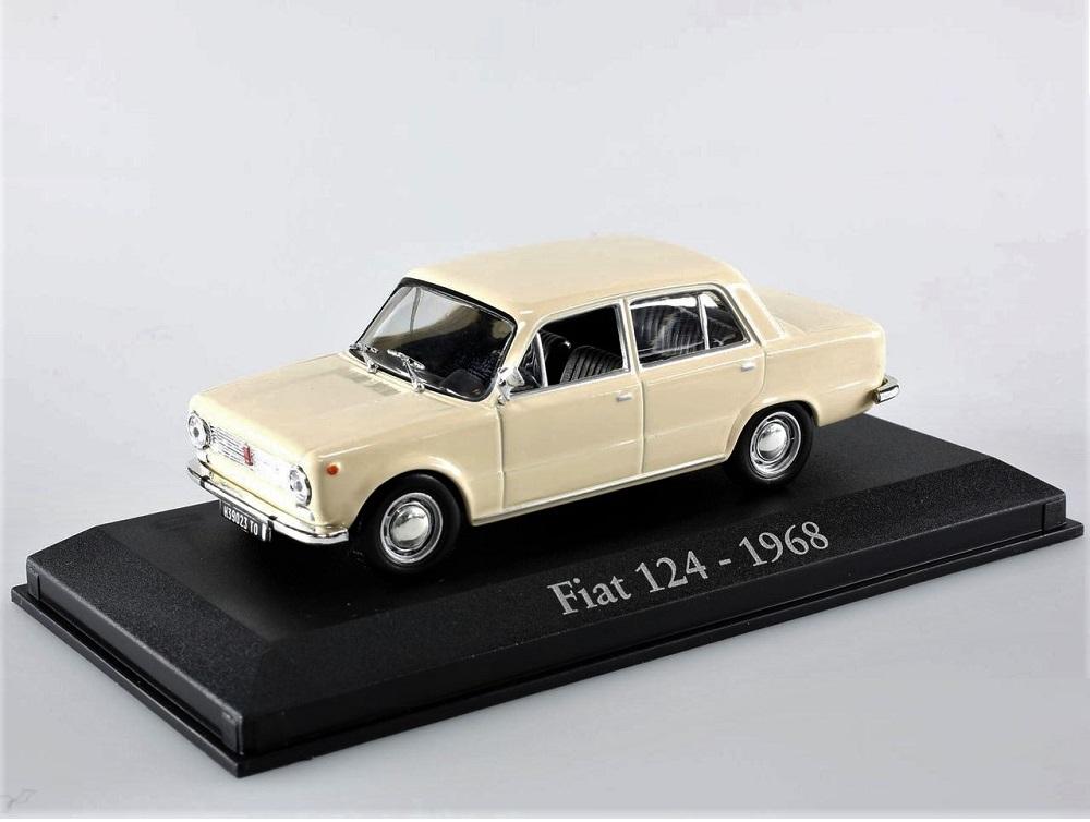 43_Fiat_124_1968_a