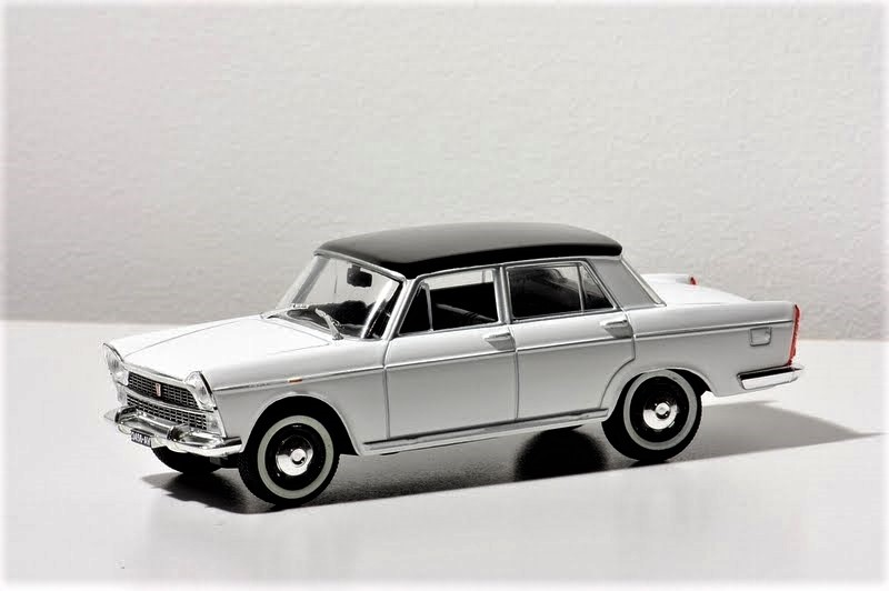 43_Fiat_2100_Assorted_a