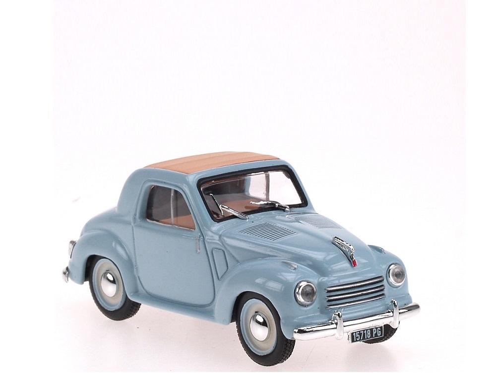 43_Fiat_500_Topolino_1949_a