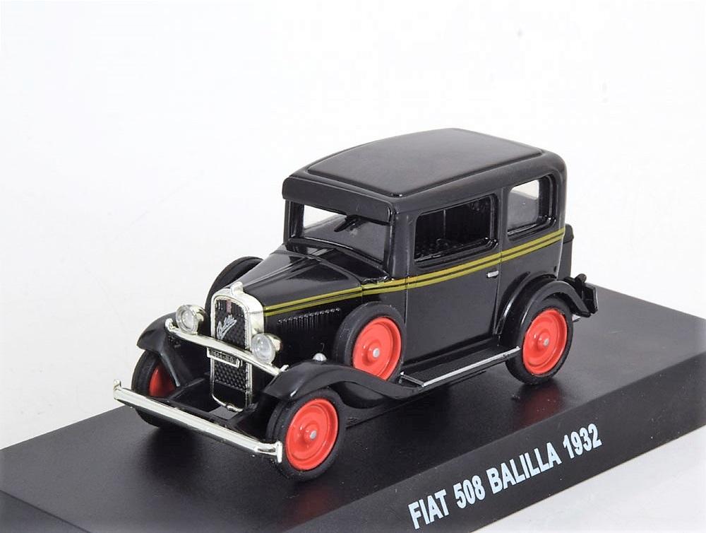 43_Fiat_508_Balilla_1932_a