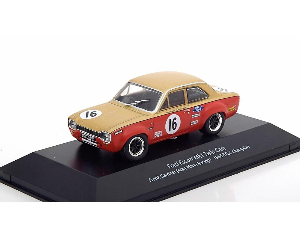 43_Ford_Escort_MK1_1968_Gardner_a