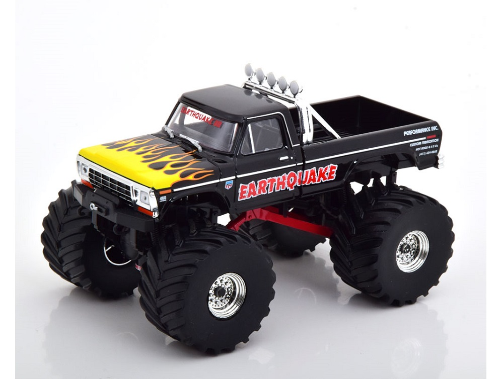43_Ford_F250_Earthquake_Monster_Truck_a