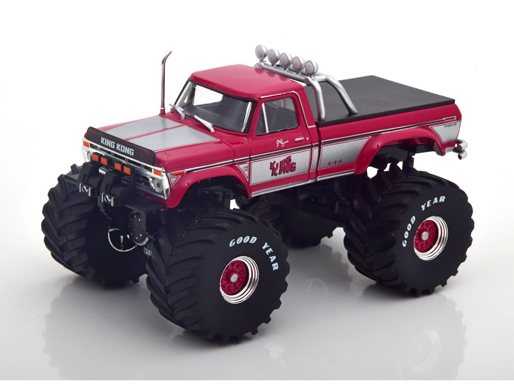 43_Ford_F250_Monster_Truck_Jeff_Dane_a