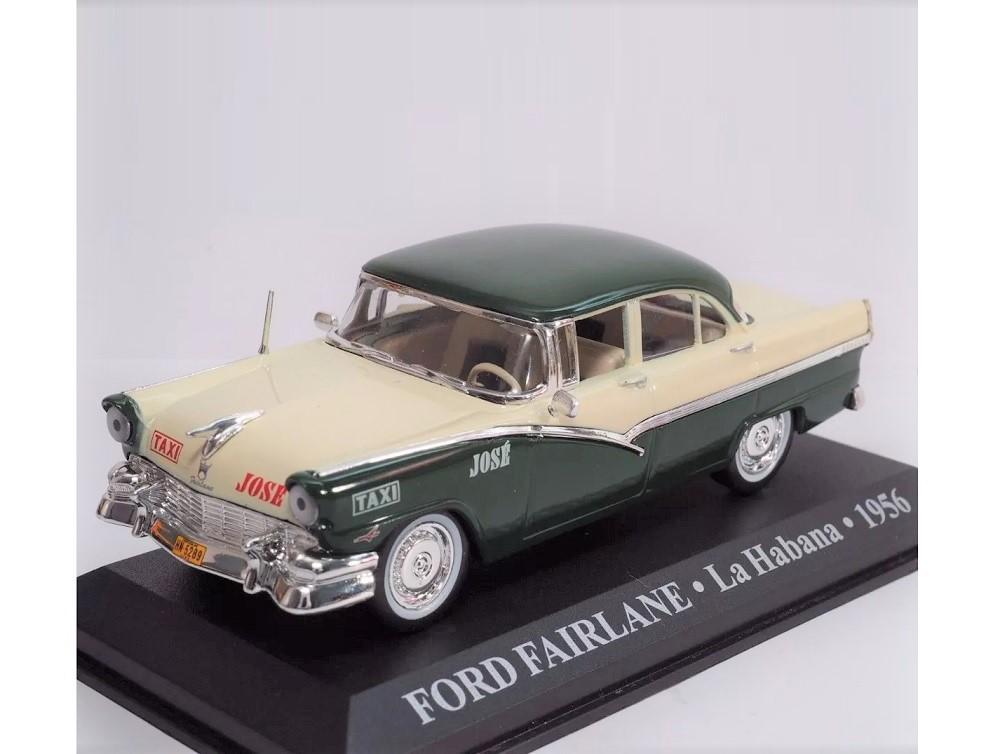 43_Ford_Fairlane_Havana_1956_a