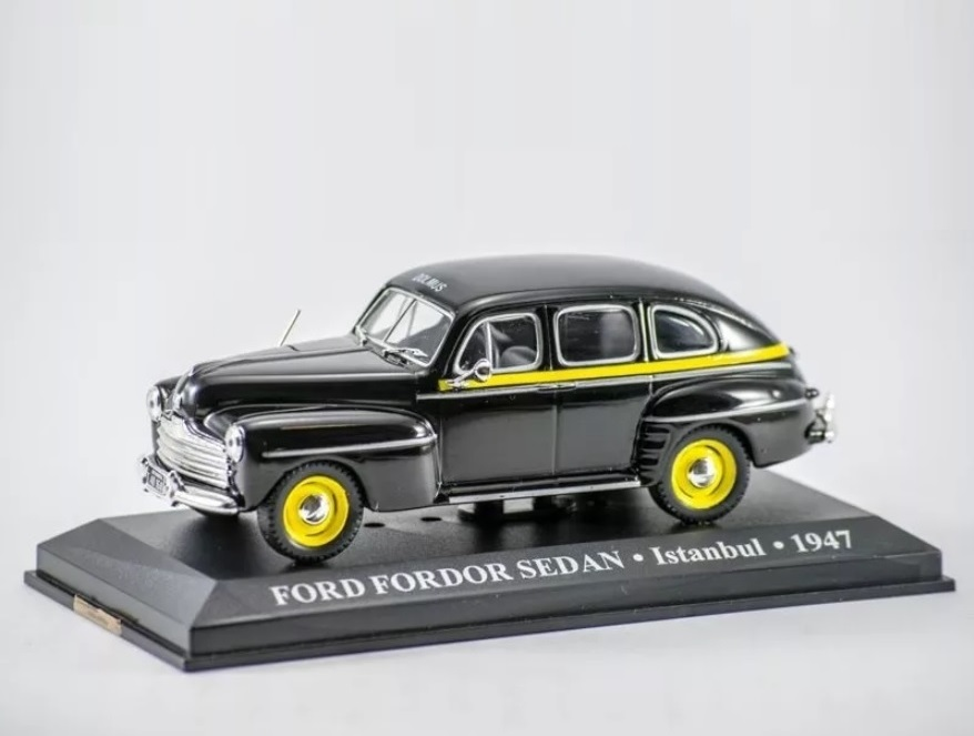 43_Ford_Fordor_Istanbul_a