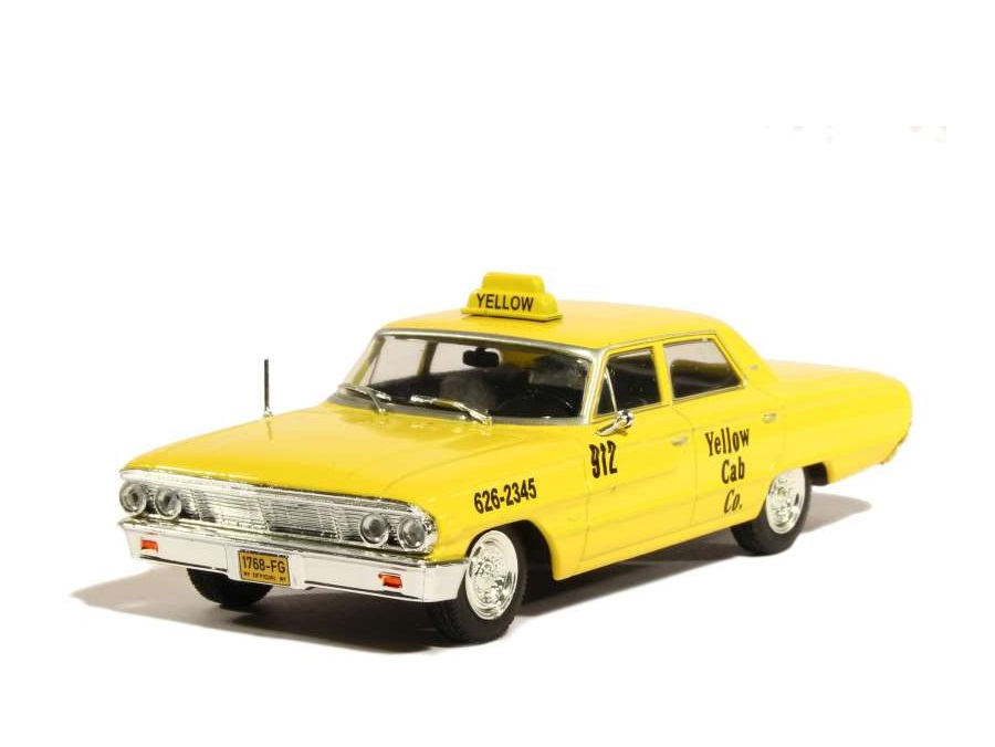 43_Ford_Galaxie_500 _Taxi_a