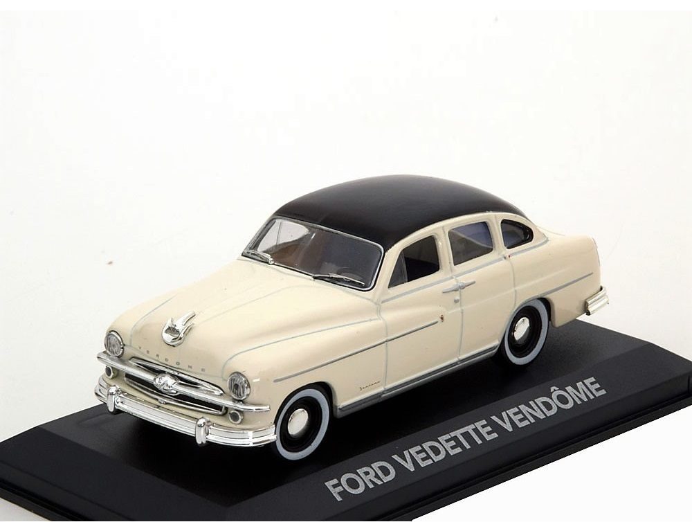 43_Ford_Vedette_Vendome_a