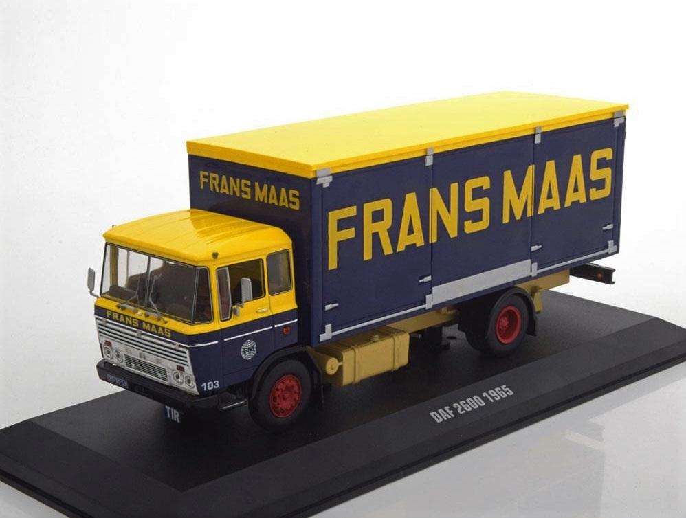 43_Frans_Maas_DAF_2600_IXO_a