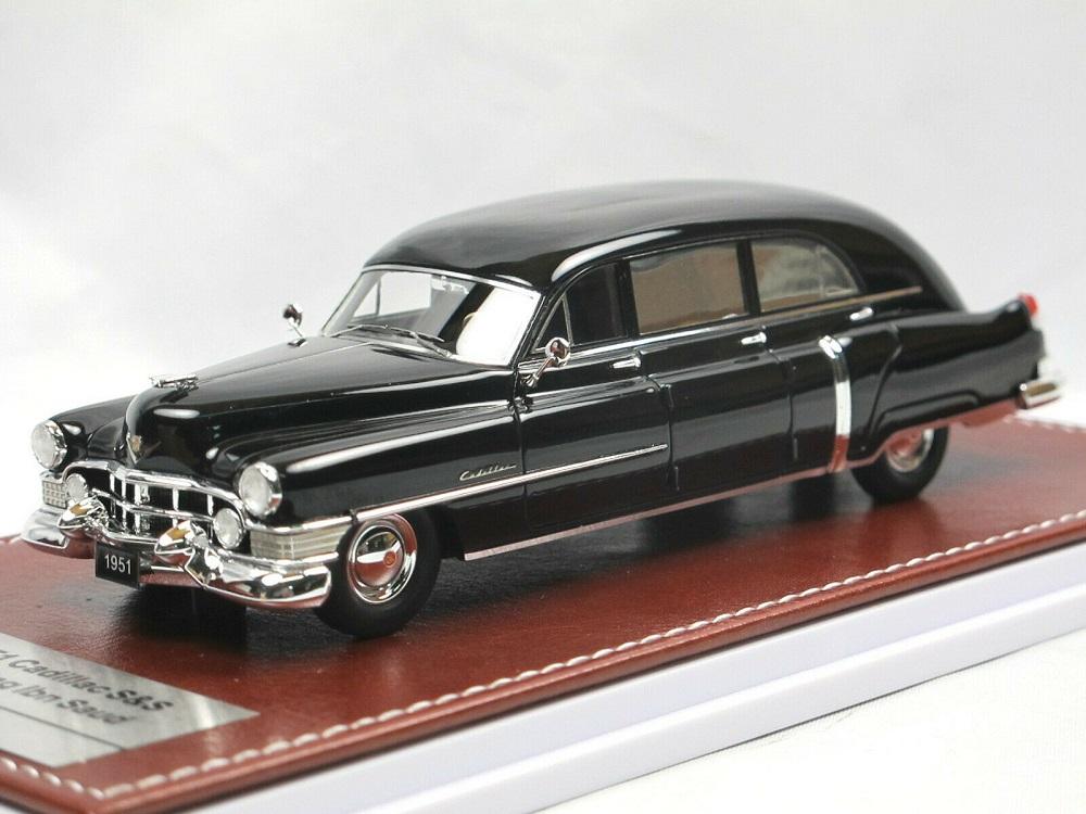 43_GIM030A_Cadillac_S_S_Limousine_Saud_a