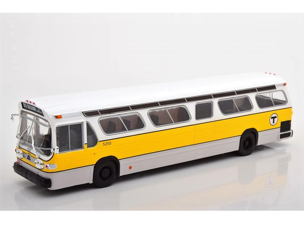 43_GM_TDH5301_Boston_Transit_Bus_a