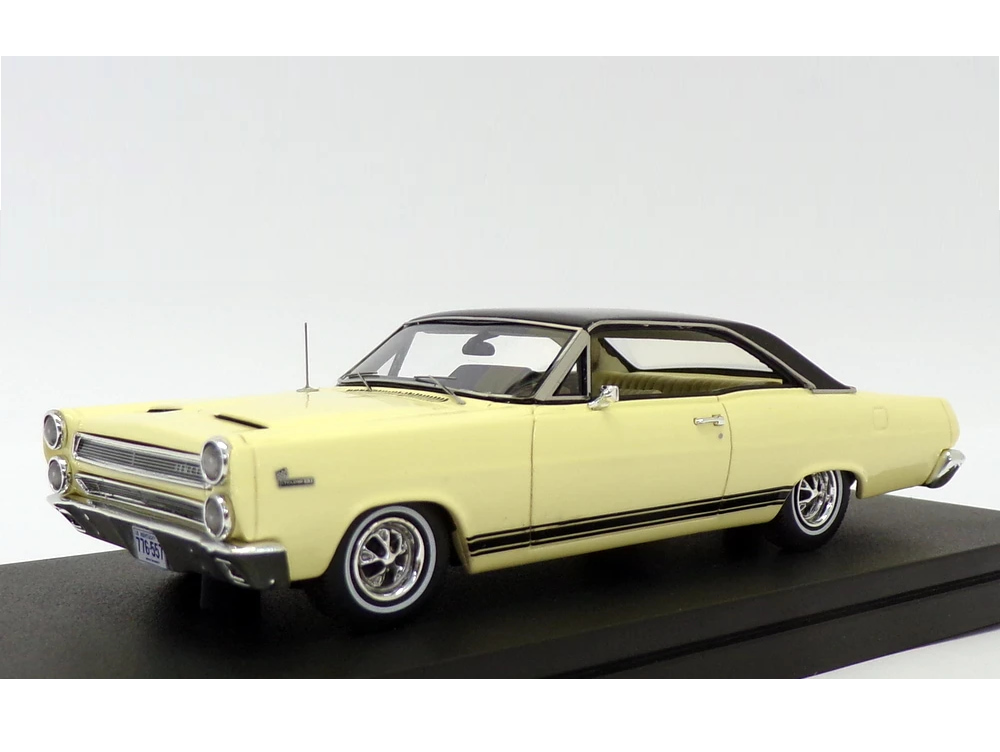 43_Goldvarg_Mercury_Comet_Cyclone_a