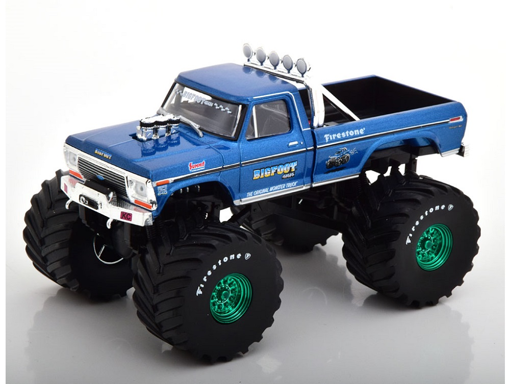 43_Greenlight_88011_Ford_F250_Big_Foot_a