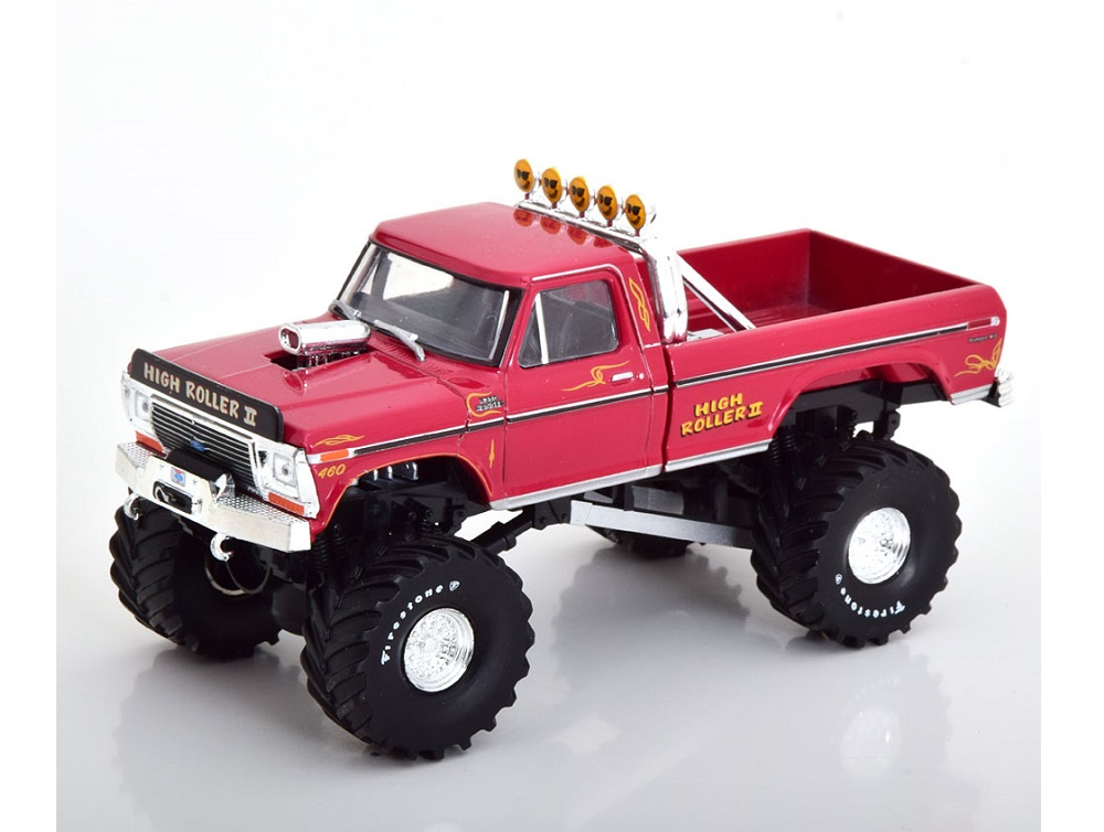 43_Greenlight_Ford_F250_Monster_Truck_a
