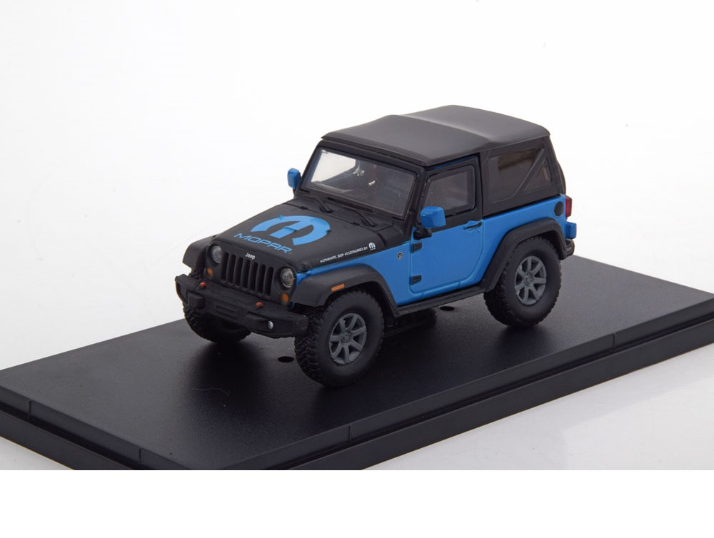43_Greenlight_Jeep_Wrangler_MOPAR_a