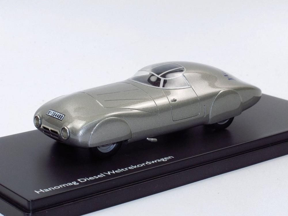 43_Hanomag_Diesel_Weltrekordwagen_a
