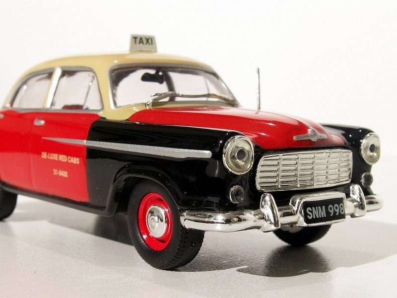 43_Holden_FE_Taxi_Sydney_a