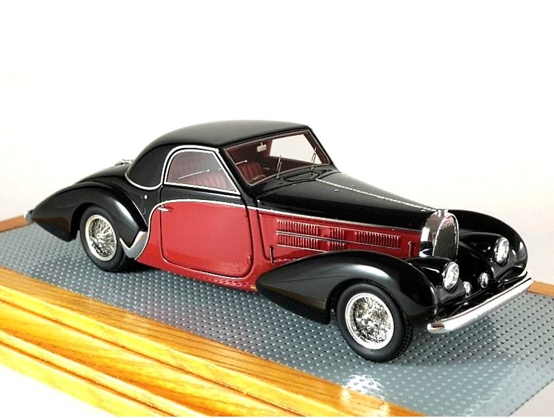 43_IL120_Bugatti_T57SC_Cabriolet_a