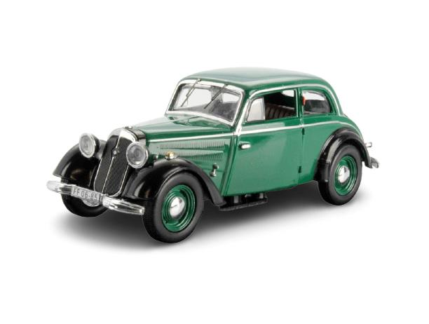 43_IST059_IFA_F8_Limousine_1949_a