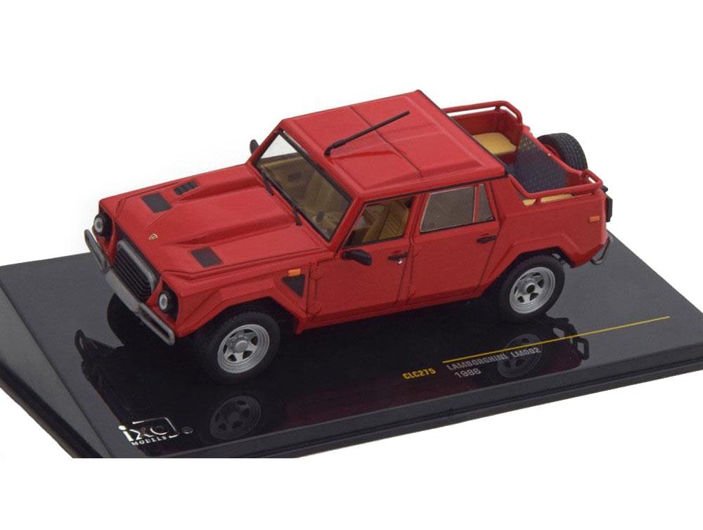 43_IXOCLC275_Lamborghini_LM002_1986_a