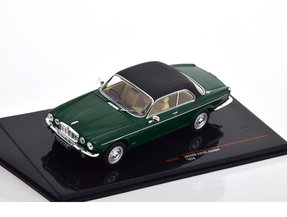 43_IXO_CLC294_Jaguar_XJ12_MK2_a