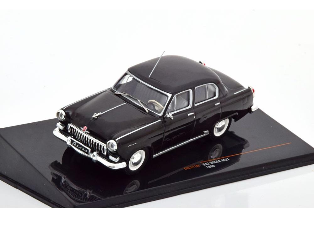 43_IXO_CLC311N_GAZ_Volga_M21_1963_a