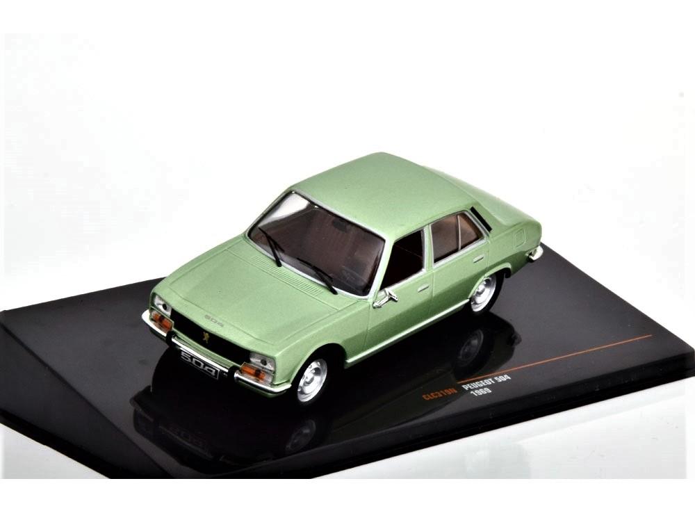 43_IXO_CLC319N_Peugeot_504_1969_a