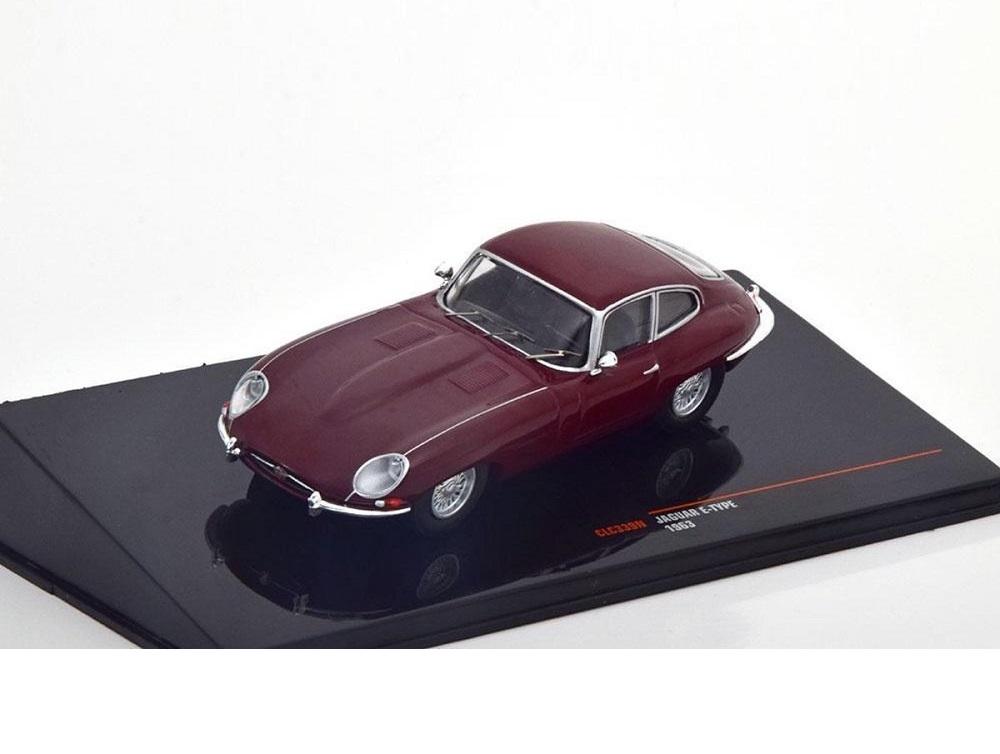43_IXO_CLC339N_Jaguar_E_Type_1963_a