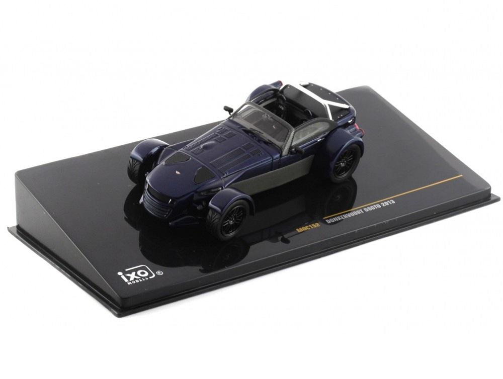 43_IXO_Donkervoort_D8_GTO_Roadster_a