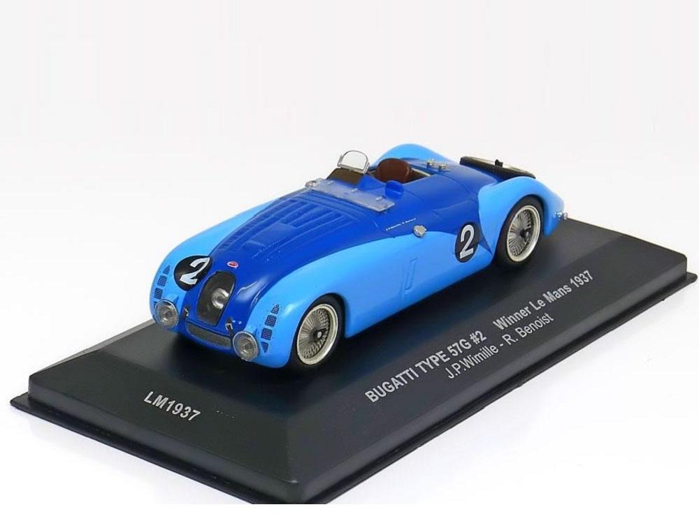 43_IXO_LM1937_Bugatti_Type_57G_1937_a