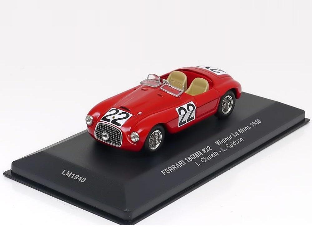 43_IXO_LM1949_Ferrari_166MM_1949_a