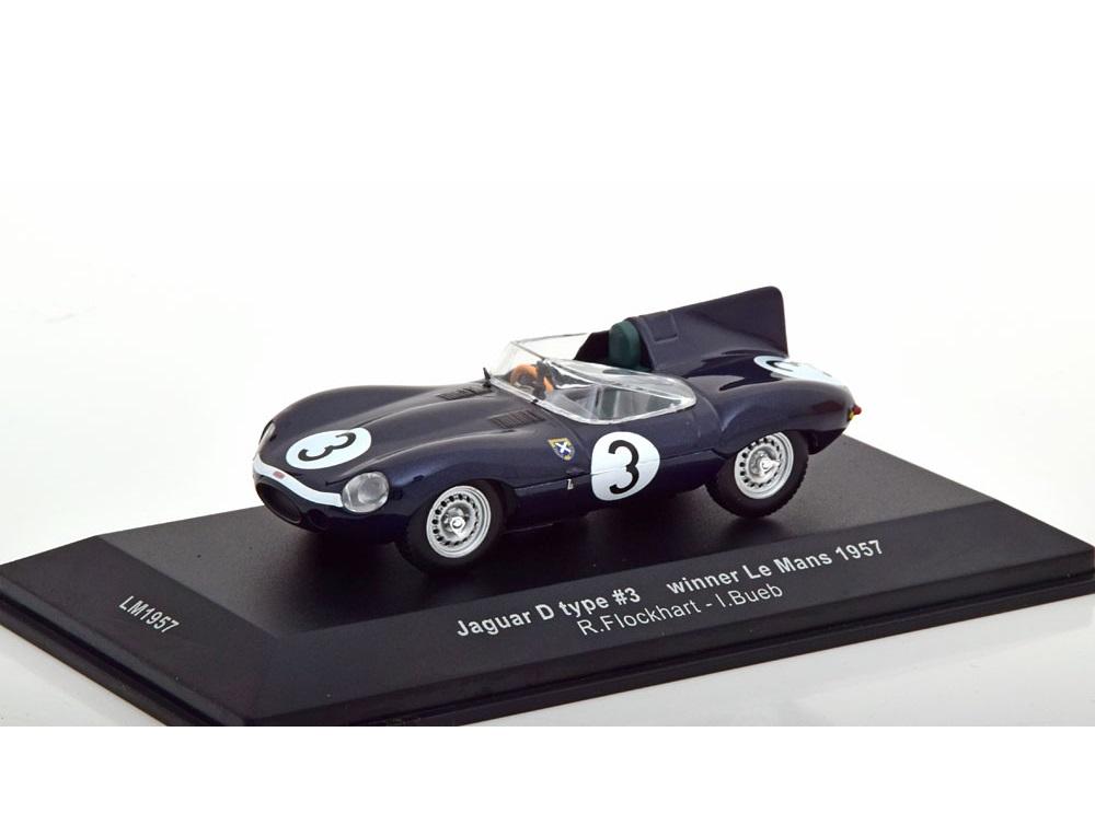 43_IXO_LM1957_Jaguar_D_Type1957_a